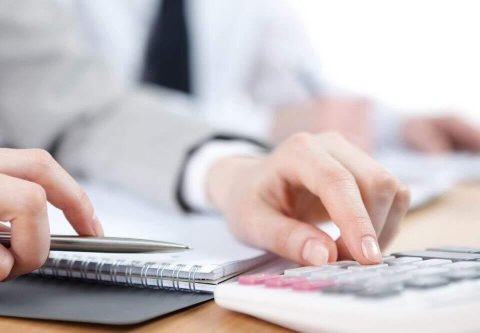 Dissídio salarial: como funciona e quais são os cálculos de seus tipos